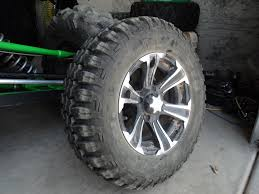 27x8.5x14 Maxxis Bighorns LT Tire With Wheels (4) $400.00 Maxxis Mt762 Bighorn Tire Lt27570r18 Walmartcom Tyres 3105x15 Mud Terrain 3 X And 1 Cooper Tires Page 10 Expedition Portal Tires Off Road Classifieds Stock Polaris Rzr Turbo Wheels Mt764 Philippines New Big Horns Nissan Titan Forum Utv Tire Buyers Guide Action Magazine Angle 4wd 26575r16 10pr 3120m New Tyre 265 75