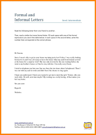 English Letter Format Closing Valid Formal Letter In French Ending