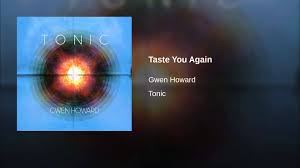 Gwen Mccrae Rockin Chair by Taste You Again Youtube