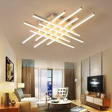 leenalennium günstige kaufen moderne decke le led licht