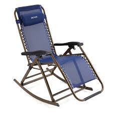 Cheap Gravity Lawn Chair, Find Gravity Lawn Chair Deals On ... Kawachi Foldable Zero Gravity Rocking Patio Chair With Sunshade Canopy Outsunny Folding Lounge Cup Holder Tray Grey Varier Balans Recliner Best Choice Products Outdoor Mesh Attachable And Headrest Gray Part Elastic Bungee Rope Cords Laces For Replacement Costway Rocker Porch Red 2 Packzero Pieinz Gadgets In Power Recliners Vs Manual Reclinersla Hot Item Luxury Airbag Replace Massage Garden Adjustable Sun Lounger Zerogravity Seat Side Deck W Orange Marvellous Lane Fniture For Real
