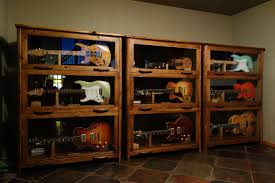Cabinet For Guitars - Pesquisa Google | Music Room | Pinterest ... 17 Best Top It Off Images On Pinterest Cupboards Declutter And Wooden Jewelry Armoire Cabinet Brown Best Choice Products 729 Marquetryinlay Woodwork Custom W Walnut Finish Hives Honey Hillary With Mirror Wayfair Distressed An Old Armoire Made Into A Guitar Cabinet P1 My Gear 2011 Fender American Stratocaster 2014 Chapman Ml3rc Sapele Guitar Micro Home Keep You Tasured Safe And Secure With Kohls Wall Mount Box Design 60 Bijoux