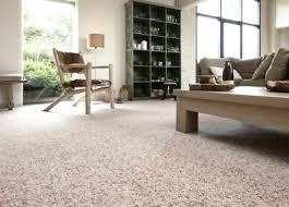 teppichboden casablanca breite 3 4m beige braun büro