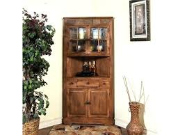 Dining Storage Cabinets Cheap Kitchen Buffet Cabinet