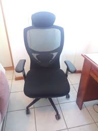 2 Office Chairs Cheap Mesh Revolving Office Chair Whosale High Quality Computer Chairs On Sale Buy Offlce Chairpurple Chairscomputer Amazoncom Wxf Comfortable Pu Easy To Trends Low Back In Black Moes Home Omega Luxury Designer 2 Swivel Ihambing Ang Pinakabagong China Made Executive Chair The 14 Best Of 2019 Gear Patrol Meshc Swivel Office Chair Whead Rest Black Color From