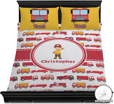 Truck Bedding Set.Monster Jam Bedroom. Monster Jam Bedding Full Size ...