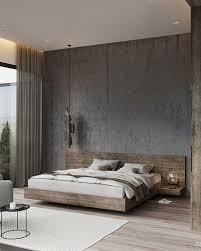 26 splendid modern master bedroom ideas bedroomideas