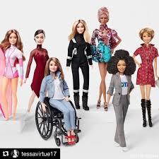 Barbie Party Fashion Show Dec Wwwtopsimagescom