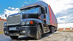 2002 Freightliner Century Unique Best 20 Century Trucks - Business ...