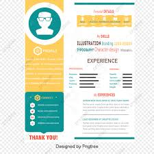 Flat Design Cv Template Word Curriculum Vitae Resume ... Microsoft Word Resumeplate Application Letter Newplates In 50 Best Cv Resume Templates Of 2019 Mplate Free And Premium Download Stock Photos The Creative Jobsume Sample Template Writing Memo Simple Format Resumekraft Student New Make Words From Letters Pile Navy Blue Resume Mplates For Word Design Professional Alisson Career Reload Creative Free Download Unlimited On Behance