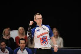 Tackett Wins First PBA Tour Title In Xtra Frame Lubbock Southwest ... 2017 Grand Casino Hotel Resort Pba Oklahoma Open Match 5 Chris Barnes 300 Game South Point Geico Shark Youtube Pro Bowling Rolls Into Portland The Forecaster Marshall Kent Pbacom Japan 2016 Dhc Invitational 1 Vs Shota Vs Norm Duke Xtra Slow Motion Bowling Release Jason Belmonte Yakima Bowler Wins His Second Title In Three Tour Pbatour Twitter