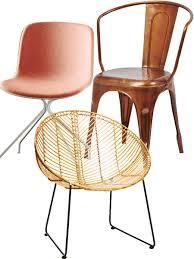 retro bis modern welcher tisch passt zu welchem stuhl