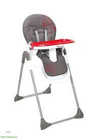 bebe confort chaise haute housse chaise haute bebe confort awesome chaise housse chaise haute