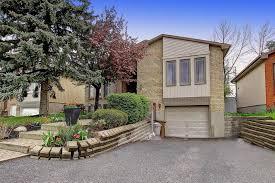 100 House For Sale Elie Splitlevel For Sale In Chomedey Laval 22090013 ELIE TANEL INC MOHAMED GHAMLOUCH