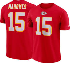 Patrick Mahomes #15 Nike Men's Kansas City Chiefs Pride Red T-Shirt Uniform Kit Bundle Mifc Professional Uniforms Custom Embroidery All Wear Girl Scout Shop Program Outdoor Gear How To Get Your Sainsburys Coupons Before You Shop The Childrens Place My Rewards Earn Save Figs Premium Scrubs Lab Coats Medical Apparel Save Money On Radio City Christmas Spectacular Tickets Promotions Img Academy Denver Nuggets Edition Jersey Reorder School For Girls Women Aeropostale Progressive Intertional Motorcycle Shows Motorcycleshowscom