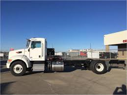 2018 Peterbilt In Iowa For Sale ▷ Used Trucks On Buysellsearch Lease A Mazda In Iowa City Ia Carousel Motors 3 Advantages To Buying Used Trucks Craigslist Des Moines Cars And By Owner Awesome Caterpillar Dealers Praise Their Mtainer Youtube History Ohalloran Intertional Altoona Siemens Awarded Largest Onshore Wind Power Order To Date Hw Motor Express Company Truck Out Of Dubuque Hauling Well 80 Museum Car Failed Atewasabi Dump Trucks For Sale In Cedar Rapids 2014 Ram 2500 Washington Auto Center Preowned Autos For Sale On In Info
