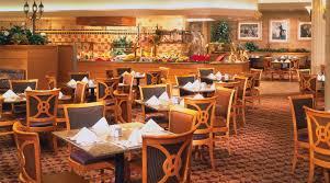 MGM Grand Buffet MGM Grand Las Vegas