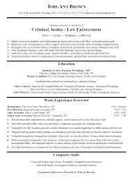 Sample Associate Attorney Resume Samples Lawyer Examples Tips Download Legal