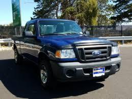 ford ranger for sale carmax