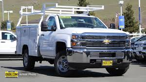 New 2017 Chevrolet Silverado 2500HD Work Truck Regular Cab Pickup In ... 2018 New Chevrolet Silverado 1500 4wd Double Cab 1435 Work Truck 3500hd Regular Chassis 2017 Colorado Wiggins Ms Hattiesburg Gulfport How About A Chevy Review At Marchant In Nampa D180544 Stigler 2500hd Vehicles For Sale Crew Chassiscab Pickup 2d Standard 3500h Work Truck Na Waterford
