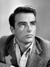 In The Bedroom Imdb by Montgomery Clift Wikipedia