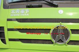 Buy Best Hot Sale Brand New China Dump Truck With Cheapest Price 6*4 ... 2017s New Cheapest And Smallest Street Sweeper Truck For Sale Cheapest Truck Suppliers Manufacturers At 10 New 2017 Pickup Trucks Cheap Truckss Vehicles To Mtain And Repair Wkhorse Introduces An Electrick To Rival Tesla Wired 2016 Us Auto Sales Set A Record High Led By Suvs The 11 Most Expensive 2015 Chevrolet Silverado 1500 4x4 62l V8 8speed Test Reviews 2013