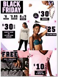 Victoria's Secret Black Friday 2017 Ads And Deals Find ... Deals During Bath Body Works Semiannual Sale Victorias Secret Coupons Shopping Promo Codes Free Coupon Codes For Victorias Secret Pink Victoria Secret Coupon Code For Free Shipping On 50 Victora Black Friday Kmart Deals The Sexiest Bras Panties Lingerie Hot Only 40 Regular 100 Pink Fleece Android Apk Download Up To Off Coupon Code 20 Free Panty 10 Off At Krazy Shop Clearance