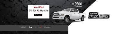 100 Craigslist Las Vegas Cars And Trucks By Owner Larry H Miller Chrysler Jeep Dodge Ram Albuquerque New Used Dealer