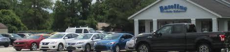 100 Craigslist Florida Cars And Trucks Used Pickup Ocala Fl Typical Used Ocala Fl