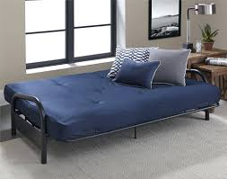 Sears Twin Bed Frame by Bed Frame And Mattress Set U2013 Bare Look