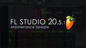 FL Studio 20.5.1 Build 1193 | Softexia.com 25 Off Lise Watier Promo Codes Top 2019 Coupons Scaler Fl Studio Apk Full Mega Pcnation Coupon Code Where Can I Buy A Flex Belt Activerideshop Coupon 10 Off Brownells Akai Fire Controller For Fl New Akai Fire Rgb Pad Dj Daw 5 Instant Coupon Use Code 5off How To Send Your Project An Engineer Beat It Jcpenney 20 Off Discount Military Id Reveal Sound Spire Mermaid