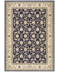Contemporary And Modern Area Rugs Macy s