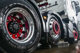 Michelin - Michelin Truck Heavy Truck Michelin On Twitter Get The Fan Pack And Your Tyres Xze 2 Tyres Of Editorial Photography Image Of Salvage Wheels Tires In Phoenix Arizona Westoz Goodyear Tire Rubber Company Bridgestone Truck Data Book 9th Edition Lubricant Tyre Size Shift Continues Reports Uk Haulier Xde Ms 10r225g Shop Your Way Online Tires 265 65 18 Tread Depth Is 1032 19244103 Fleet Research Paper Writing Service Betmpaperlwjw Introduces Microchips To Make Smart Transport