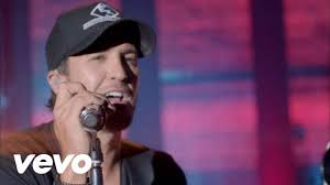 Top 25 Luke Bryan Songs ( Updated April 2018 ) - Muxic Beats Luke Bryan We Rode In Trucks Cover By Josh Brock Youtube We Rode In Trucks Luke Bryan Music 3 Pinterest Bryans Dodge Ram Real Rams Top 25 Songs Updated April 2018 Muxic Beats Taps Sam Hunt And Blake Shelton For Crash My Playa Country Man On Itunes Guitar Lesson Chord Chart Capo 4th Tidal Listen To Videos Contactmusiccom Brings Kill The Lights Tour Pnc Bank Arts Center The Music Works