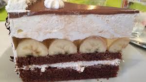 mikado torte