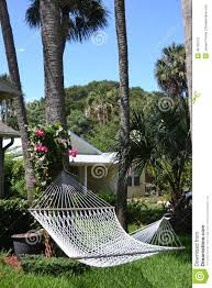 Backyard Hammock In Tropics Stock Photo - Image: 45702372 Hang2gether Hammocks Momeefriendsli Backyard Rooms Long Island Weekly Interior How To Hang A Hammock Faedaworkscom 38 Lazyday Hammock Ideas Trip Report Hang The Ultimate Best 25 Ideas On Pinterest Backyards Outdoor Wonderful Design Standing For Theme Small With Lattice And A In Your Stand Indoor 4 Steps Diy 1 Pole Youtube Designing Mediterrean Garden Cubtab Exterior Cute