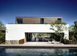 100 House Design By Architect Australias Got Talent S Awards 2014 Shortlist Yellowtrace