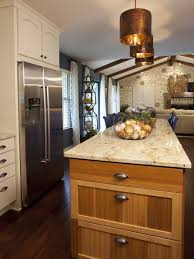 Large Size Of Kitchensuperb For Small Houses Open Kitchen Partition Concept Flooring Ideas