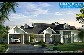 Green Homes: Nalukettu With European Style September 2017 Kerala Home Design And Floor Plans European Model House Cstruction In House Design Europe Joy Studio Gallery Ceiling 100 Home Style Fabulous Living Room Awesome In And Pictures Green Homes 3650 Sqfeet May 2014 Floor Plans 2000 Sq Baby Nursery European Style With Photos Modern Best 25 Homes Ideas On Pinterest Luxamccorg I Dont Know If You Would Call This Frencheuropean But Architectural Styles Fair Ideas Decor