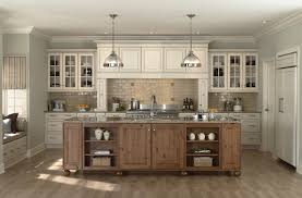 Mid Continent Cabinets Tampa by Kitchen Tampa Flooring Company