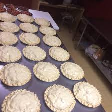 Penza's Pies At The Red Barn Cafe - Home | Facebook 15 Food And Wine Fesivals In New Jersey This Fall Red Barn Cellos Corner Celebrate Female Friendship Year With Galentines Day Red Barn Cafs Crazy Gas Bill For 59257 Sends Owner Evelyn Njs 10 Best Pie Shstops For National Pie Njcom 130 Images On Pinterest Girl Jersey Top Adultthemed Tricks Treats Halloween At The Rosedale Blueberry Farm Home Facebook 159 Coffee Shop Cafe Restaurant Cafes Hammton Fire Destroys Fruitstorage Warehouse Breaking News Hunting The Very Best