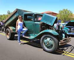 BENT AXLES: SHOWTIME IN OLD TOWN! - Car Guy Chronicles First Gear 134 City Of Chicago Mack R Model Tow Truck 192786 Get 7102 Best 1960 1969 Cars Trucks Images On Pinterest Vintage New 2018 Chevrolet Silverado 1500 Ltz 4wd In Nampa D181087 24 Hour Towing Car Boise Meridian Idaho Nesmith Auto Repair Mechanic Engine Id Rods Adventure Hobbies Toys Home Page Hobby And Toy Store Certified Used Ford Dealership Kendall Tasure Valley Food Trucks Start Rolling Out As The Weather Warms Windshield Replacement Summit Glass 8 Facts That Nobody Told You About And Disney 3 Cstruction For Kids Luigi Guido Preowned 2012 Toyota Tacoma Prerunner D181094a