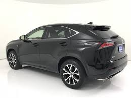 Used One-Owner 2015 Lexus NX 200t 200t F Sport Near Burbank, WA ... Used Oowner 2017 Ford Explorer Limited Near Burbank Wa Archibalds Toyota Of Tricities Inspiring Indian Cuisine Express Menu Picture East Pasco Personals Casual Dating With Beautiful People Craigslist Tri Cities Cars Last Weekend An Ad On Caught Show Low Farm And Garden Farmington Nm For Sale Wa Trucks By Owner Cheap In Houston Under Coe Ford Truck 10 Strange Things For In Tricities On Auto Parts Carsiteco