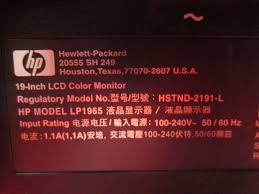 Hp Monitor Coupon Codes : Restaurant Deals Zwolle Shindigz Banner Coupon Code August 2018 Staples Coupons House Number Lab Black Friday Lily Direct Promo The Hut Discount Electricals Norton 360 Staples Redflagdeals 3 Amigos Chesapeake Black Friday Ads And Deals Browse The 30 Off Uk Promo Codes Top 2019 Coupons D7 Fniture Save Big With Exp Soon Print Now Coupon 25 75 Love To May