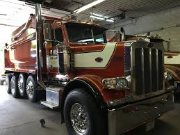 Pin By Junkyard Donut On Dump Trucks Stuff | Pinterest | Dump Trucks ...