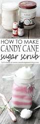 Lampe Berger Easy Scent Instructions by Best 25 Vanilla Essential Oil Ideas On Pinterest Homemade Body