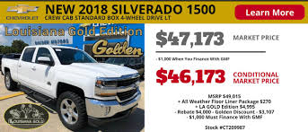 Buick, Chevrolet Dealership Cut Off & Houma| Used Car Dealership ... Sunday Eli Dulaney Dulaneyeli Twitter New Blue 2018 Chevrolet Silverado 1500 Stk 18c632 Ewald Buy Maisto Builder Zone Quarry Monsters Tow Truck Die Cast Toy Mitsubishi Minicab Wikipedia 061015 Auto Cnection Magazine By Issuu Lachlan Luke Lachlanluke1 2017 Review Car And Driver John Deere Lz Hoe Drill Item Dc3960 Sold September 6 Ag May 3 Equipment Auction Purplewave Inc
