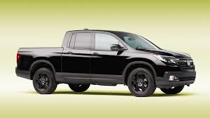 100 Most Fuel Efficient Trucks 2013 Midsize Or FullSize Pickup Which Is Best