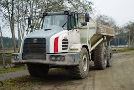 100 Rock Trucks North Island Pro Inc Services And Equipment General