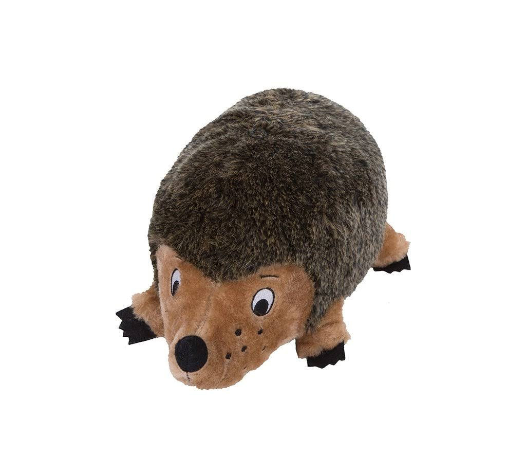 Kyjen Hedgehog Dog Toy